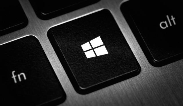 windows 10 onarım hataları