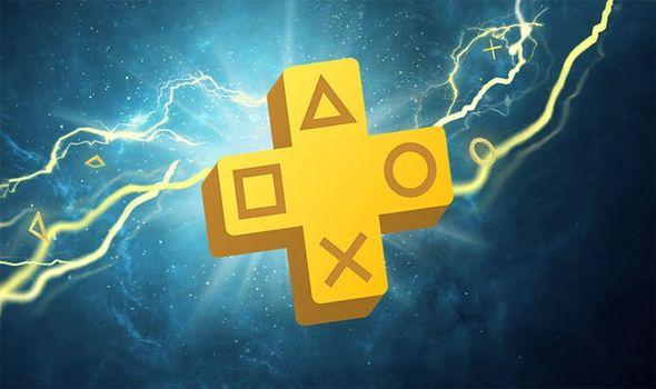 Güncel PlayStation Plus Fiyatı Ne Kadar