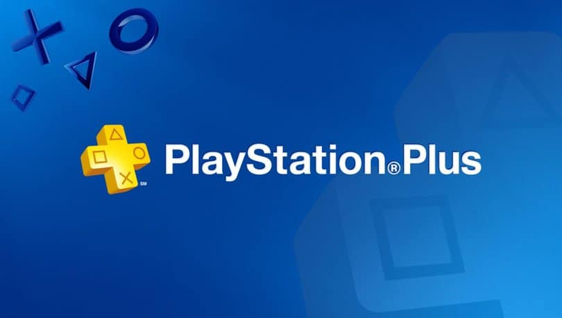 PlayStation Plus Haziran