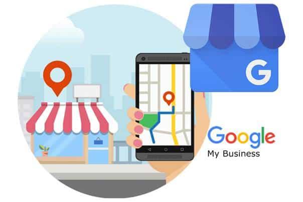 Google Benim İşletmem Hangi Avantajları