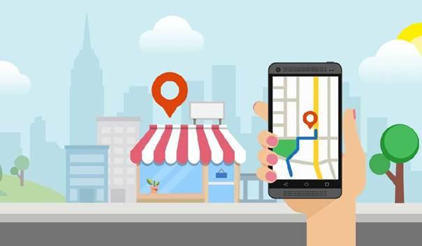 Google İşletmem Ücretli Mi