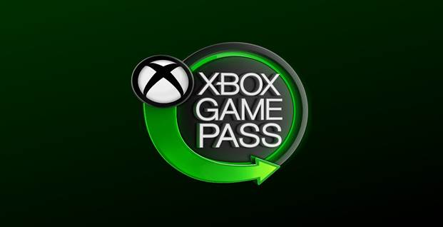 Xbox Game Pass Nedir