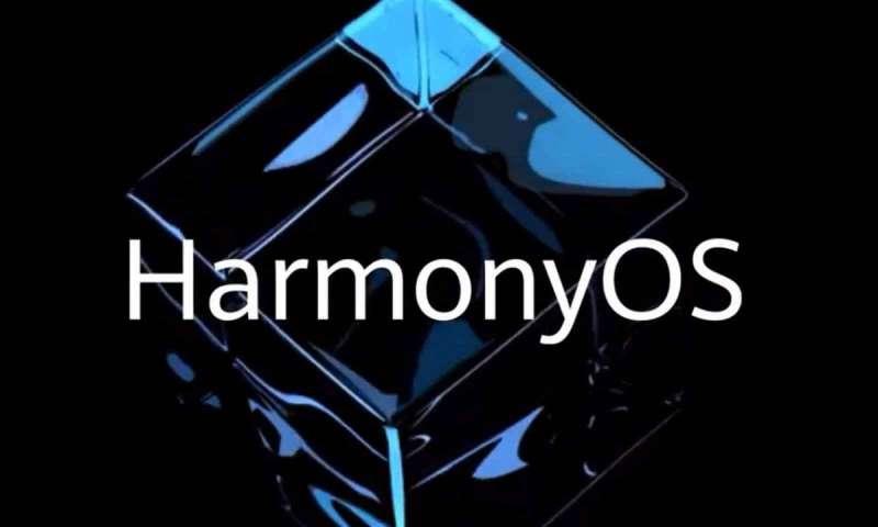harmonyos İşletim Sistemini Alacak Olan Telefonlar