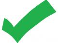 Excel'de Onay (Tık) İşareti Kullanma