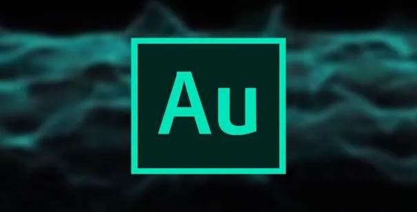 Adobe Audition Nedir