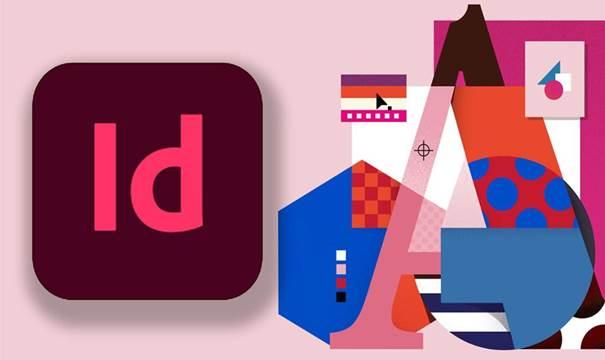 Adobe InDesign Özellikleri