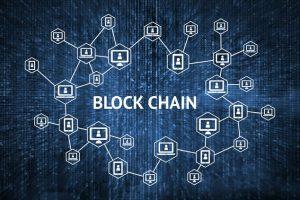 Blockchain güvenliği