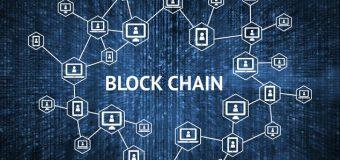 Blockchain Teknolojisi Ne Kadar Güvenli?