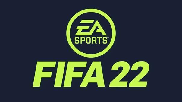 FIFA 22 Fiyatı