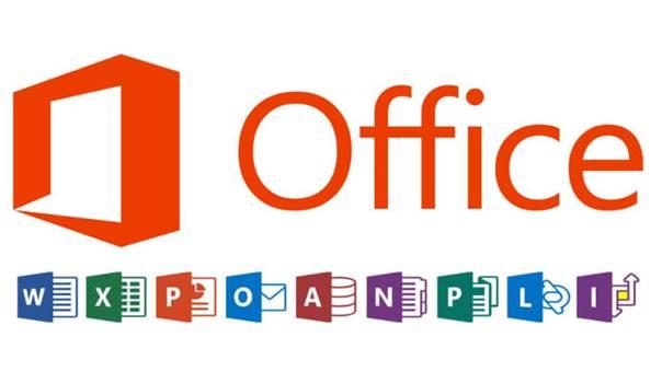 Office Programlarını Satın Alma
