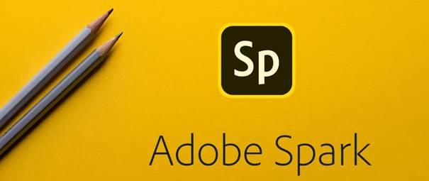 Spark Nasıl Satın Alınır