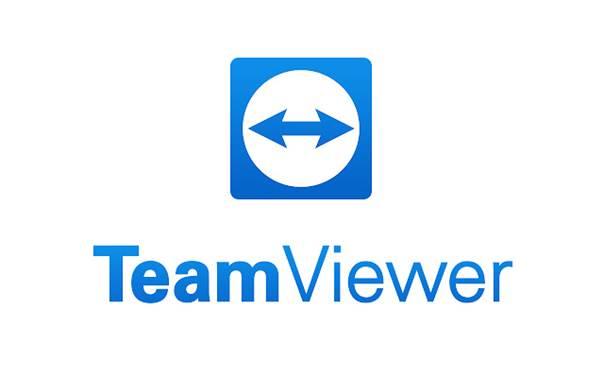 TeamViewer İndirme İşlemi