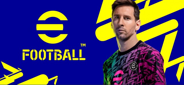 eFootbal