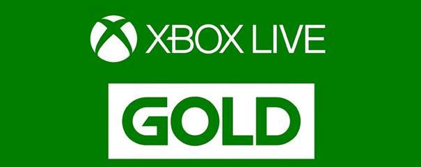 4 Muhteşem Xbox Live Gold Oyunu