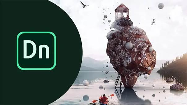 Adobe Dimension Güncel Satış Fiyatı