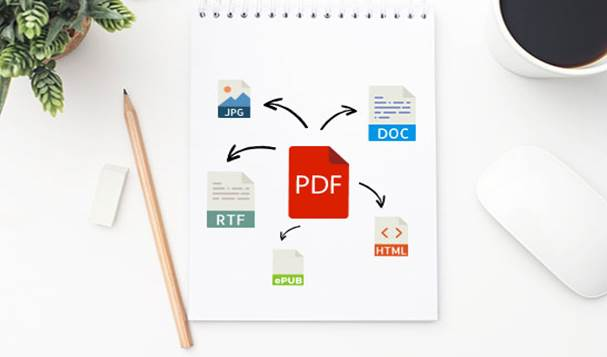 Ashampoo PDF Pro 2 Nedir