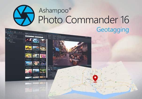 Ashampoo Photo Commander 16 Fiyatı
