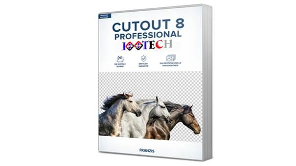 CutOut 8 Fiyatı