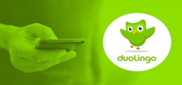 Duolingo Nedir