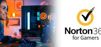 Norton 360 For Gamers Nedir, Özellikleri Nelerdir?