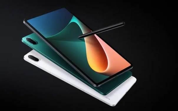 Xiaomi Mi Pad 5 Fiyatı