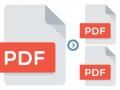 En İyi PDF Düzenleme Programları 2021