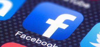 Facebook Profilde Bir Paylaşım Nasıl Sabitlenir?