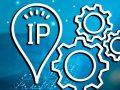 Windows 10 PC'de IP Adresi Nasıl Öğrenilir?