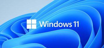 Sahte Windows 11 Yükleyicisine Karşı Dikkatli Olun