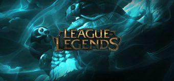 League of Legends'a Yeni Başlayanlar için Rehber
