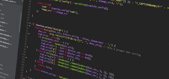 PHP Programlama Dili Nedir? Nerelerde Kullanılır?